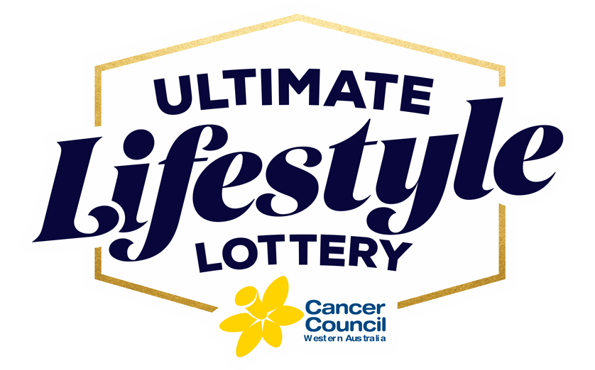Ultimate Lifestyle Lottery 2017